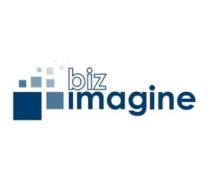 Logo-BIZImagine