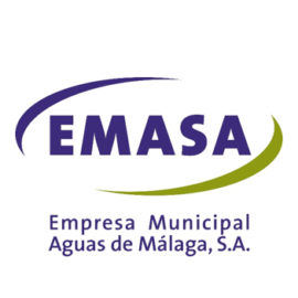 Logo-Emasa