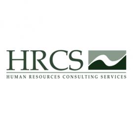Logo-HCRS