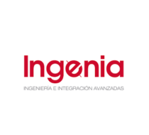 Logo-Ingenia