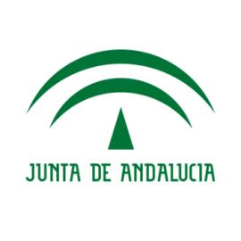 Logo-JuntadeAndalucía