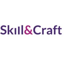 Logo-SkillsCraft