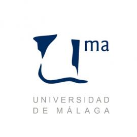 Logo-UniversidadMálaga